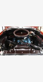 1972 Oldsmobile Cutlass for sale 101325763