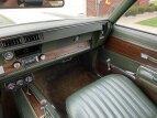 1972 Oldsmobile Cutlass for sale 101411510