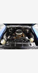 1972 Oldsmobile Cutlass for sale 101434886