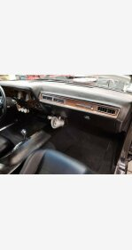 1972 Plymouth Roadrunner for sale 101021866