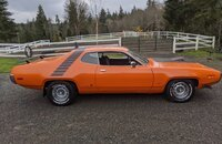 1972 Plymouth Roadrunner for sale 101282740