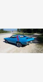 1972 Plymouth Satellite for sale 101061782