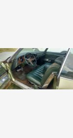1972 Pontiac Bonneville for sale 100927787