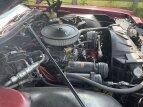 1972 Pontiac Catalina Coupe for sale 101600978