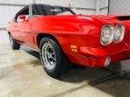 1972 Pontiac GTO for sale 101482977