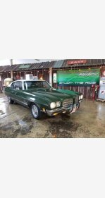 1972 Pontiac Le Mans for sale 100993262