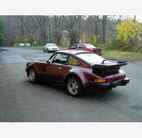 1972 Porsche 911 for sale 101064684