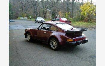 1972 Porsche 911 T for sale 101064684