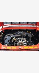 1972 Porsche 911 for sale 101237575