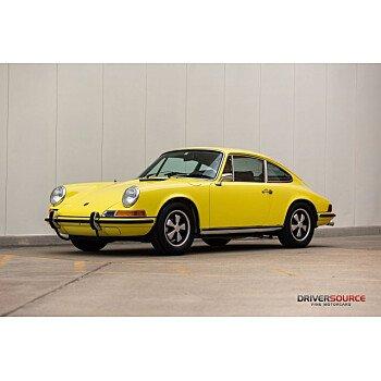 1972 Porsche 911 for sale 101288077