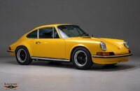 1972 Porsche 911 for sale 101340930