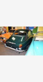 1972 Saab 96 for sale 101116818