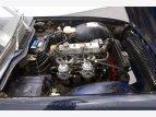 1972 Triumph TR6 for sale 101571816