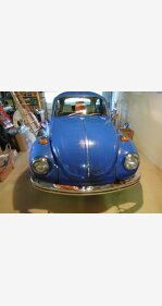 1972 Volkswagen Beetle for sale 101253830