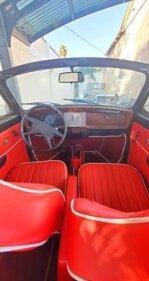 1972 Volkswagen Beetle for sale 101358454
