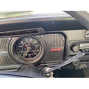 1972 Volkswagen Beetle for sale 101383819