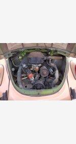 1972 Volkswagen Beetle for sale 101462374