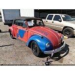 1972 Volkswagen Beetle for sale 101558427