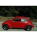 1972 Volkswagen Beetle for sale 101573548