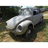 1972 Volkswagen Beetle for sale 101585845