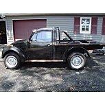 1972 Volkswagen Beetle for sale 101585895