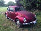 1972 Volkswagen Beetle for sale 101585973