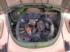 1972 Volkswagen Beetle for sale 101586066