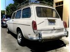 1972 Volkswagen Squareback for sale 101339565