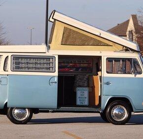 1972 Volkswagen Vans for sale 101433808