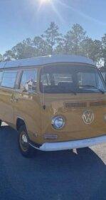 1972 Volkswagen Vans for sale 101460778