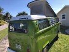1972 Volkswagen Vans for sale 101510697