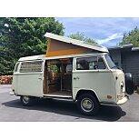 1972 Volkswagen Vans for sale 101534500