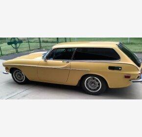 1972 Volvo 1800ES for sale 101391246