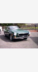 1972 Volvo 1800ES for sale 101394373