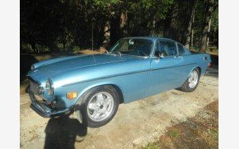 1972 Volvo P1800 for sale 101331959