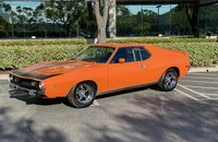 1973 AMC Javelin for sale 101324844