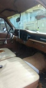 1973 AMC Matador for sale 101126678