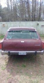 1973 AMC Matador for sale 101126678