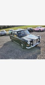 1973 Austin Other Austin Models for sale 101306430