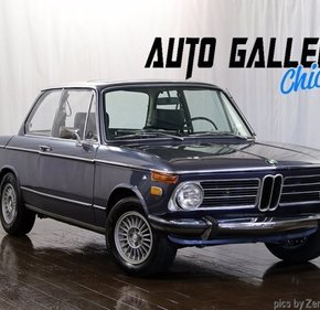 1973 BMW 2002 tii for sale 101355195