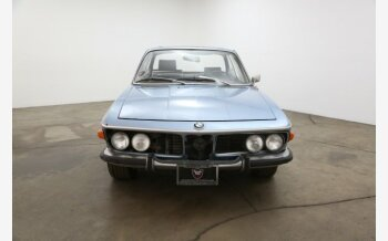 1973 BMW 3.0 for sale 101181757