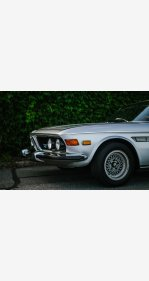 1973 BMW 3.0 for sale 101335095