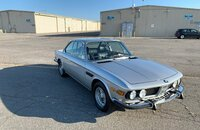 1973 BMW 3.0 for sale 101388141