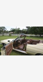 1973 Buick Centurion for sale 101414026