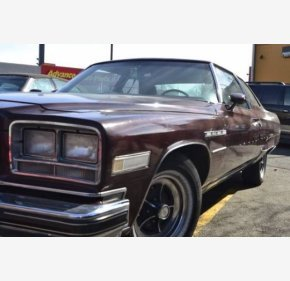 1973 Buick Electra for sale 100961779