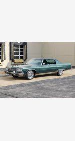 1973 Buick Electra for sale 101401756