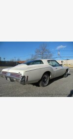 1973 Buick Riviera for sale 101100245