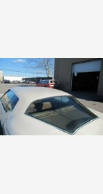 1973 Buick Riviera for sale 101151831