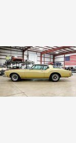 1973 Buick Riviera for sale 101167124