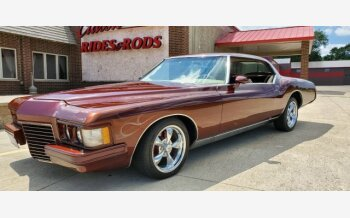 1973 Buick Riviera for sale 101259968